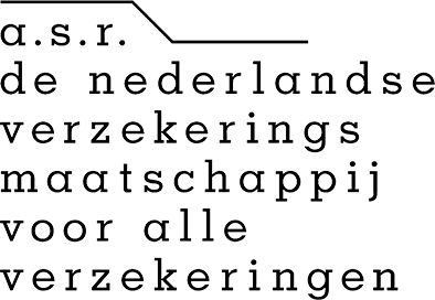 Logo asr