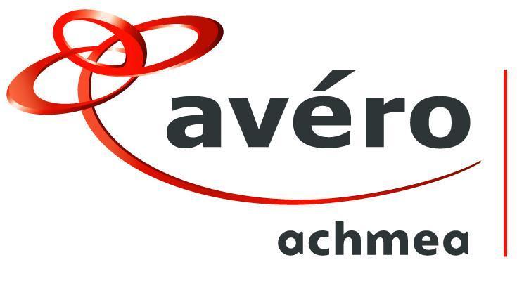 Logo Avéro